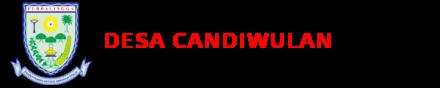 Desa Candiwulan